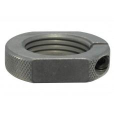 "Hornady Sure-Loc Die Locking Ring 7/8""-14 Thread Стопорное кольцо для матриц"