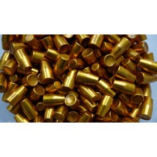 Пули 45-70 Government H&N .458 - 300gr TC , 50 шт