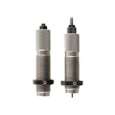 RCBS 2-Die Set 5.45x39mm Russian