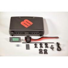 MagnetoSpeed V3 Ballistic Chronograph хронограф, прибор для измерения скорости пули