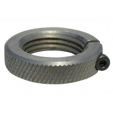 """Стопорное кольцо для матриц Lyman Split-Lock Die Locking Ring 7/8""""-14 Thread"""
