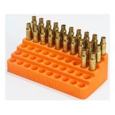 Lyman Bleacher Block Reloading Tray .485 Ступенчатая подставка для гильз