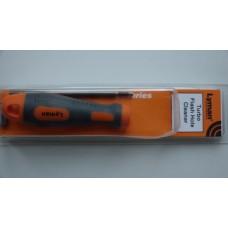 Инструмент для чистки запального отверстия Lyman Flash Hole Cleaner