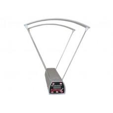 Хронограф , прибор для измерения скорости полета пули Competition Electronics ProChrono Digital Chronograph