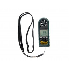 Анемометр Caldwell Wind Wizard II Electronic Hand Held Wind Meter
