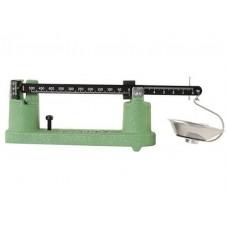 Redding #2 Master Magnetic Powder Scale 505 Grain Capacity Высокоточные Рычажные весы