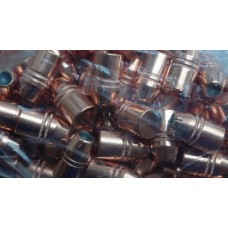 Hornady XTP Bullets 45 Caliber (452 Diameter) 300 Grain Jacketed Hollow Point Box of 50
