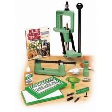 Redding Big Boss II Pro Pak Single Stage Press Kit Пресс набор