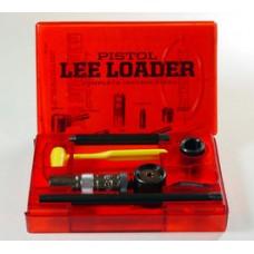 Молотковый набор Lee Loader для сборки 7.62х54