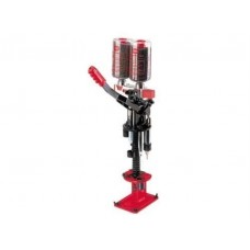 "MEC 600 Jr. Mark 5 Single Stage Shotshell Press 12 Gauge 2-3/4"", 3"" Пресс станок для 12 калибра"