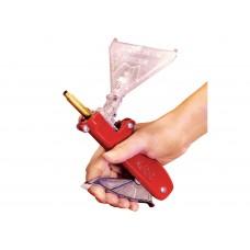 Ручной Капсюлятор Lee Auto Prime Ergo Prime Hand Priming Tool