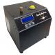 Annealing Made Perfect Mark 2 Machine Машина для индукционного отжига гильз