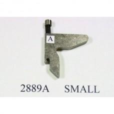 PRIMER ARM ASSEMBLY SMALL Запасная часть , капсюлятор для пресса
