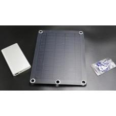 Солнечная батарея 5 Вт