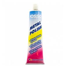 Паста полировочная IOSSO METAL POLISH 85Г для полировки и чистки оружия (10333)